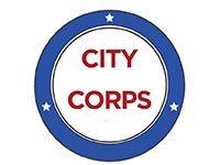 CITY-CORPS-(PEERAGARHI)