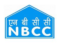 COMPETITION-COMMISSSION-OF-INDIA,-NBCC