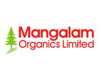 MANGALAM-ORGANICS-(MUMBAI)