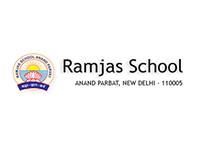 RAMJAS-SCHOOL-(AANAND-PARBAT)